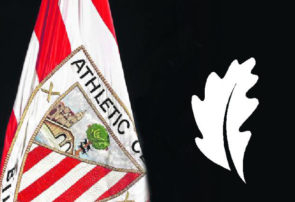 DFB/Athletic