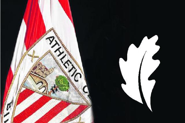DFB/Athletic
