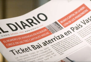 Batuz - Ticket Bai