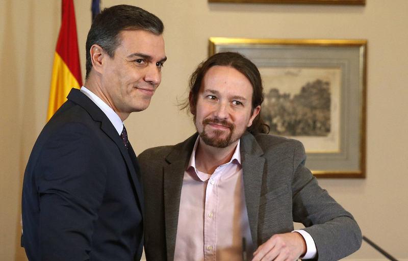 Gobierno Picapiedra