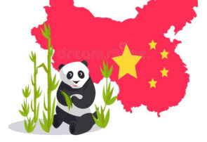 China nueva potencia mundial