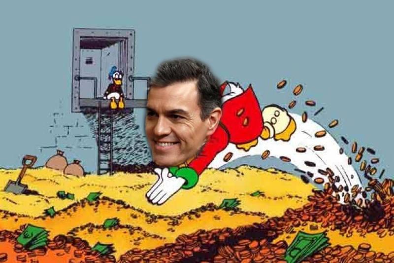 Sánchez-Gilito