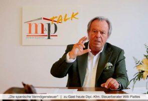 Willi Plattes